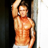 Gold Coast Male Stripper, Byron Bay Male Stripper, Brisbane Male Stripper, Sunshine Coast Male Stripper, Hens Party Stripper, Hens Party Ideas, Gold Coast Beach Babes Male Stripper, Topless Waiter, Brisbane Male Stripper, Hens Party Stripper, Shirtless Waiter.