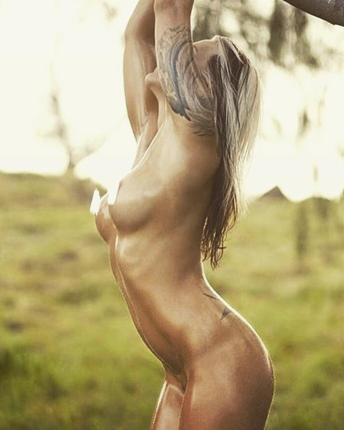 Hire Strippers on Airlie Beach, Gold Coast, Sydney, Perth,Melbourne, Brisbane, Byron Bay + Sunshine Coast. Gold Coast Beach Babes Female Stripper Hire, Hire Male Strippers, Topless Waitresses, Nude Waitress, Bucks Party Strippers, Hens Party Male Strippers