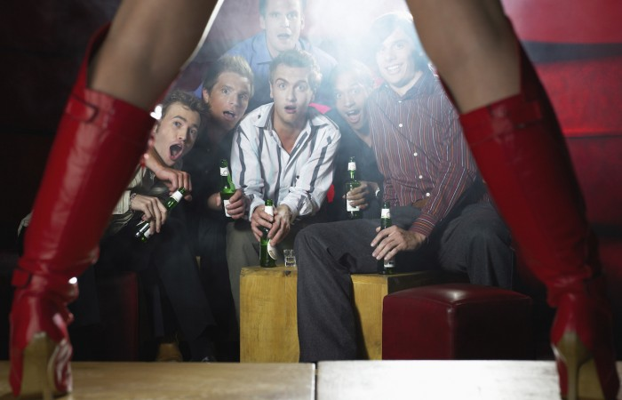 Hire Strippers on The Gold Coast, Brisbane, Byron Bay + Sunshine Coast. Gold Coast Beach Babes Female Stripper Hire, Hire Male Strippers, Topless Waitresses, Nude Waitress, Bucks Party Strippers, Hens Party Male Strippers