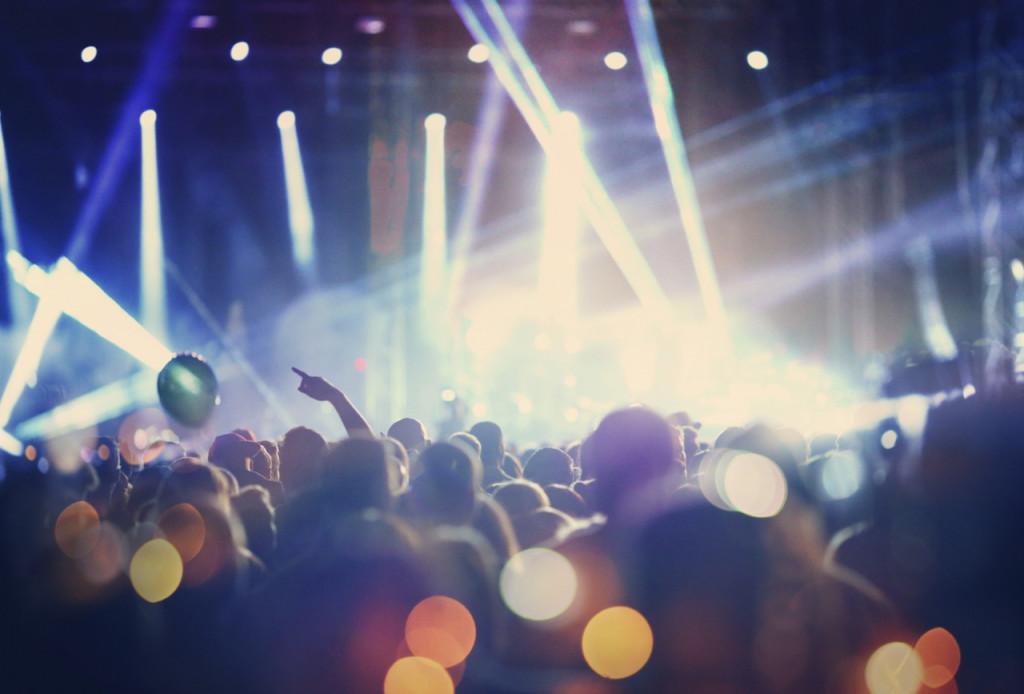 Gold Coast Pub + club crawl, Gold Coast Male + Female Party Strippers, Gold Coast XXX Strippers, Lesbian Duo Shows, Hens Party Strippers, Gold Coast Male Strippers, Brisbane + Gold Coast Strippers, Gold Coast Beach Babes Model Strippers, Gold Coast + Brisbane Bucks Party Strippers, XXX Strip Shows Gold Coast + Brisbane, Brisbane Male Strippers, Gold Coast Male Strippers, XXX Lesbian Strip Shows Gold Coast, Topless Waitresses Gold Coast, Nude Waitresses Gold Coast, Party Waitress Gold Coast, Lingerie Breakfast Chefs Gold Coast, Brisbane Male Strippers Gold Coast, Hens Party Strippers Gold Coast, hens party ideas gold coast , brisbane + gold coast strip a gram , bucks party packages Gold Coast, wicked Bucks Gold Coast, xxx party stripper Gold Coast, gold coast strip o grams, Gold Coast fat o grams, Gold Coast + Brisbane hens party strippers and ideas, Gold Coast topless waitress, Gold Coast shirtless waiter, gold coast xxx strip Shows, cora parr Gold Coast Stripper, regan slayter Gold Coast Stripper, Penthouse Pet Gold Coast, gold coast adult entertainment, destination hens + bucks parties Gold Coast, Gold Coast party boat hire, party bus Gold Coast, best gold coast strippers, strip club gold coast, lap dance Gold Coast, pole dancers, gold coast concierge service, gold coast beach babes, Gold Coast promotional models, bridal showers, wicked bucks weekend Gold Coast, wicked hens weekends Gold Coast, Gold Coast tours, pole dancers Gold Coast, surfers paradise strippers, broadbeach strippers, southport strippers, striptease gold coast, Gold Coast, Nerang strippers, main beach strippers, burleigh heads strippers, palm beach strippers, broadbeach strippers, mudgeeraba strippers, tweed heads strippers, coolangatta strippers, helensvale strippers, reedy creek strippers, elanora strippers, tamborine strippers, helensvale strippers, guanaba strippers, coomera, brisbane, mermaid beach strippers, runaway bay strippers, chevron island strippers, Brisbane Strippers, Byron Bay Stri