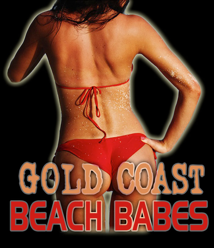 Gold Coast Stripper Hire, Gold Coast Female Strippers, Brisbane Strippers, Byron Bay Strippers + Sunshine Coast Strippers. Gold Coast Beach Babes Female Stripper Hire, Male Strippers, Topless Waitresses, Nude Waitress, Bucks Party Strippers, Hens Party Male Strippers