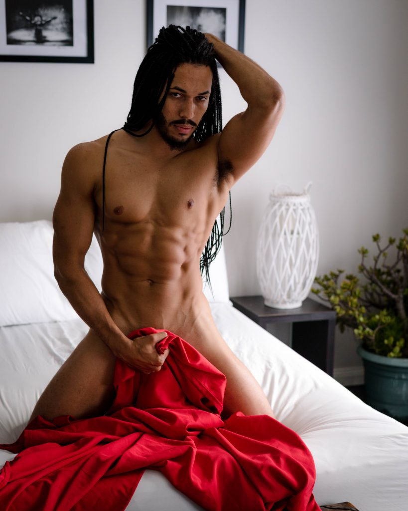 Andre - Gold Coast Male Stripper, Hens Party Stripper, Byron Bay Male Stripper, Brisbane Male Stripper, Sunshine Coast Male Stripper, Gold Coast Beach Babes Hens Party Packages, Hens Party Ideas, Bridal Shower Entertainment, Best Male Strippers at Gold Coast Beach Babes Male Strippers