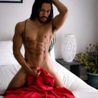 "Alt=""Gold Coast, Byron Bay, Brisbane and Sunshine Coast Male Stripper and Topless Waiter"""