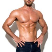 "Alt=""Gold Coast, Byron Bay, Brisbane and Sunshine Coast Male Stripper and Topless Waiter"""