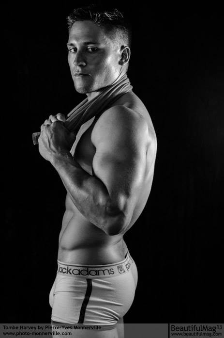 TOM Gold Coast Male Stripper, Hens Party Stripper, Byron Bay Male Stripper, Brisbane Male Stripper, Sunshine Coast Male Stripper, Gold Coast Beach Babes Hens Party Packages, Hens Party Ideas, Bridal Shower Entertainment, Best Male Strippers at Gold Coast Beach Babes Male Strippers
