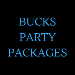Gold Coast Bucks Party Packages, Bucks Party Planners, Brisbane Bucks Party Packages, Bucks Party Planners, Bucks Party Ideas, Byron By BucksParties, Bucks Party Packages, Byron Bay Bucks Party Planners, Sunshine Coast Bucks Party Ideas, Bucks Party Packages, Bucks Party Planners at Gold Coast Beach Babes