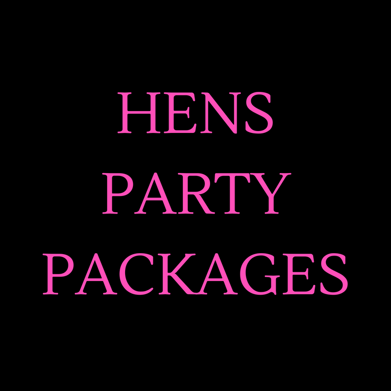 Hens Party Ideas Gold Coast, Hens Party Packages In Brisbane, Byron Bay Hens PArty Entertainment, SUnshine Coast Hens Party Ideas, Male Strippers at Gold Coast Beach Babes