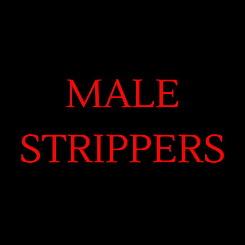 Gold Coast Male Strippers, Byron Bay Male Stripper, Brisbane Male Stripper, Sunshine Coast Male Strippers, Hens Party Strippers, Gold Coast Beach Babes Male Stripper, Topless Waiter, Brisbane Male Stripper, Hens Party Strippers, Shirtless Waiters, Topless Waiters, Shirtless Barman.