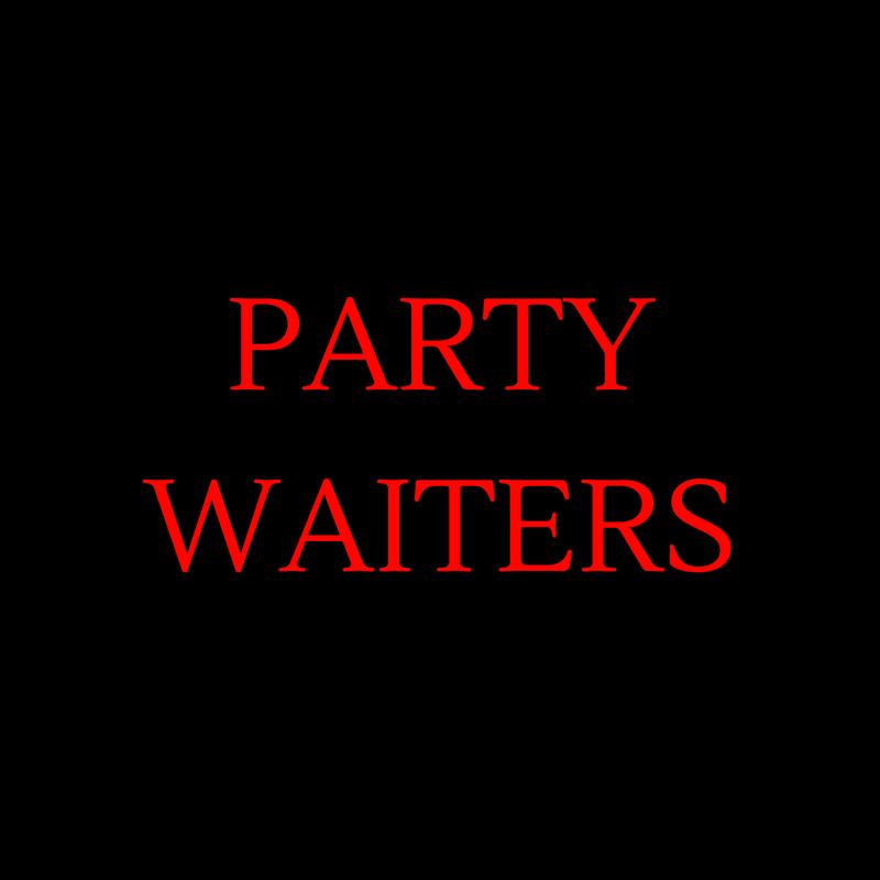 Gold Coast Shirtless Waiters, Topless Waiters, Brisbane SHirtless Waiters, Topless Waiters, Byron Bay SHirtless Waiters, Topless Waitres, Sunshine Coast Shirtless Waiters, Topless Waiters, Gold Coast Male Strippers, Byron Bay Male Stripper, Brisbane Male Stripper, Sunshine Coast Male Strippers, Hens Party Strippers, Gold Coast Beach Babes Male Stripper, Topless Waiter, Brisbane Male Stripper, Hens Party Strippers, Shirtless Waiters, Topless Waiters, Shirtless Barman.