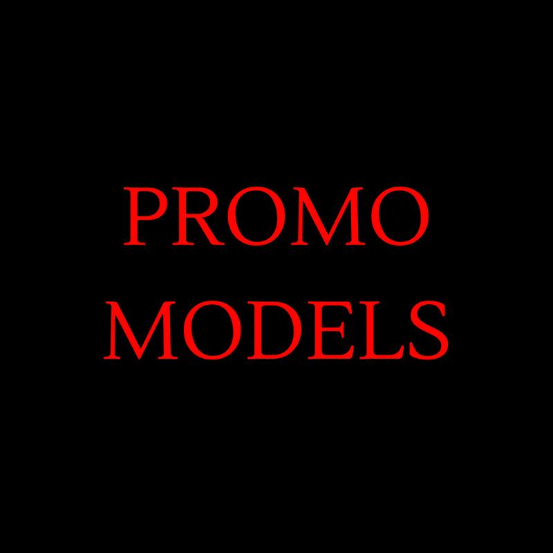 Gold Coast Promotional Models, Byron Bay Promotional Models, Brisbane Promotional Models, SUnshine Coast Promotional Models at Gold Coast Beach Babes