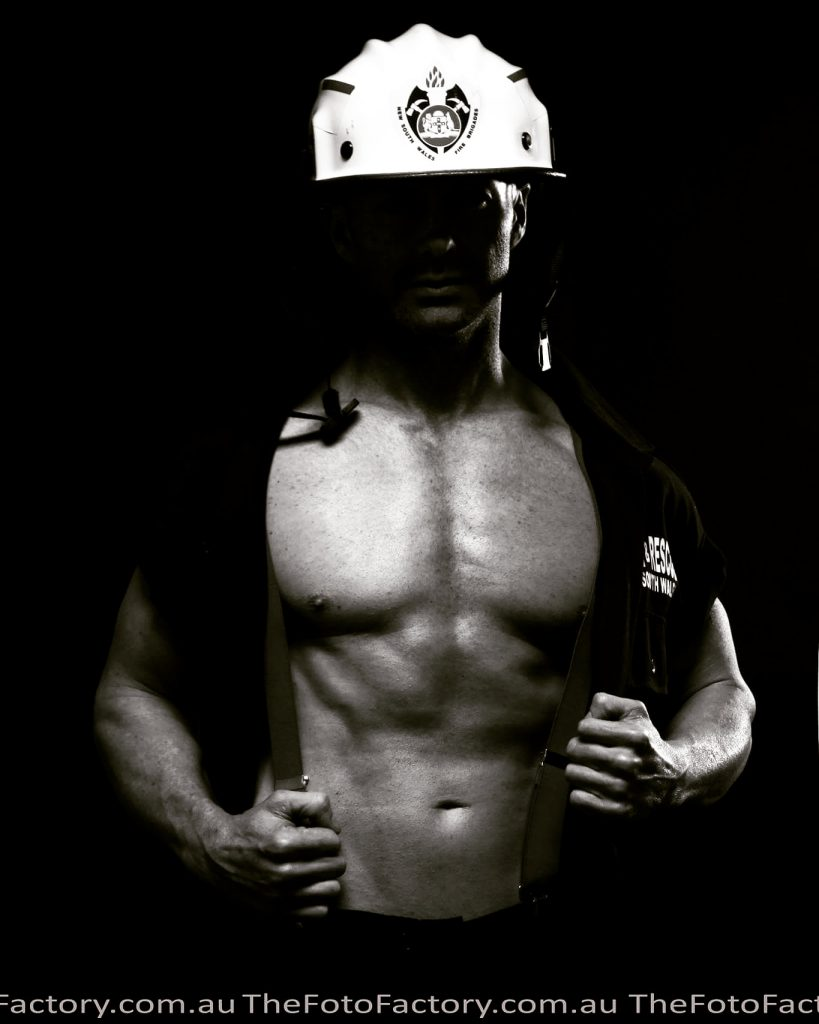 Teos - Gold Coast Male Stripper, Byron Bay Male Stripper, Brisbane Male Stripper, Sunshine Coast Male Stripper, Gold Coast Beach Babes Male Stripper, Topless Waiter, Brisbane Male Stripper, Hens Party Stripper, Shirtless Waiter.
