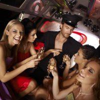 Gold Coast Male Stripper, Byron Bay Male Stripper, Brisbane Male Stripper, Sunshine Coast Male Stripper, Hens Party Stripper, Hens Party Ideas, Gold Coast Beach Babes Male Stripper, Topless Waiter, Brisbane Male Stripper, Hens Party Stripper, Shirtless Waiter.