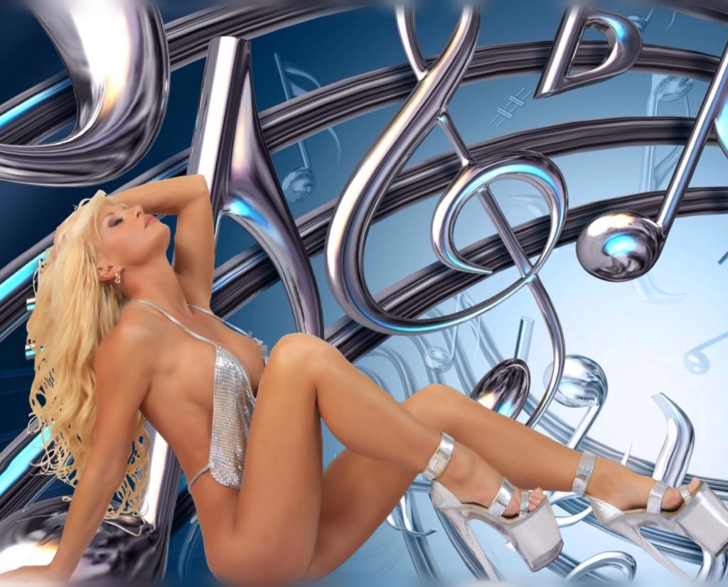 Gold Coast Beach Babes is home to Australia's Best Female Strippers, Male Strippers, Lingerie, Topless + Nude Waitresses