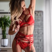 "Alt=""Gold Coast, Byron Bay, Brisbane and Sunshine Coast female Stripper and Topless Waitress"""