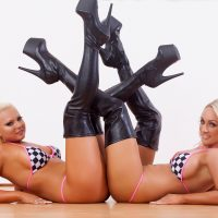 "Alt=""Gold Coast, Byron Bay, Brisbane and Sunshine Coast female Stripper"""