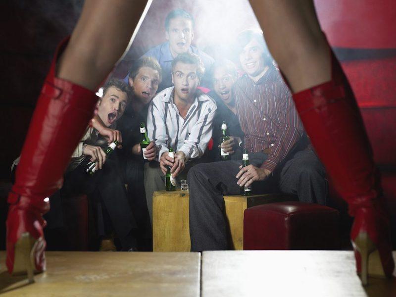 Byron Bay Topless Waitress, Byron Bay Female Strippers, Nude Waitress Byron Bay, BucksParty Strippers Byron Bay, Naked Waitress Byron Bay, LingerieWaitress, Poker Dealer, Adult Entertainment, Party Stripper, Stripers Byron Bay Australia.
